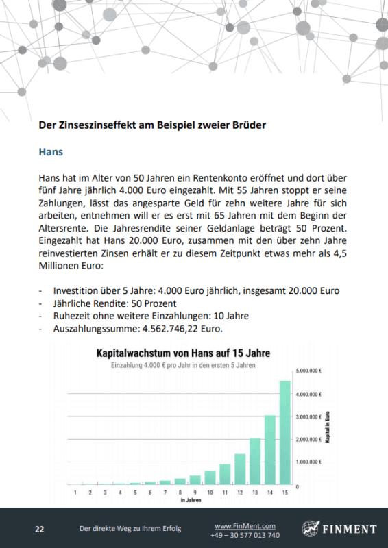 Seite Ebook Zinseszins Hans 2