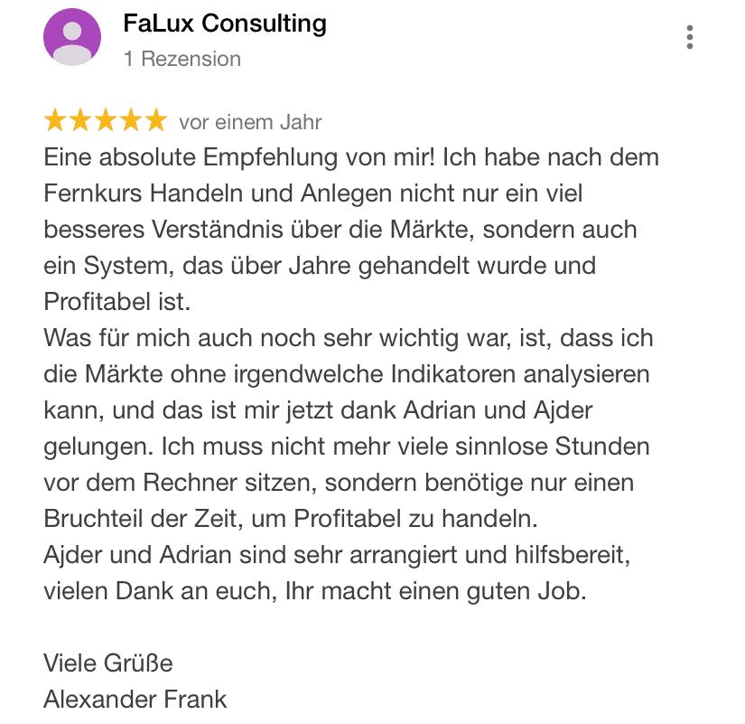 erfahrungen-finment-Rezension - Alexander Frank