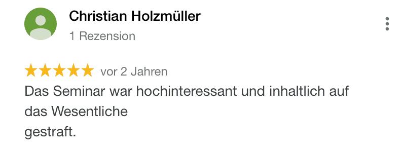 erfahrungen-finment-Rezension - Christian Holzmüller