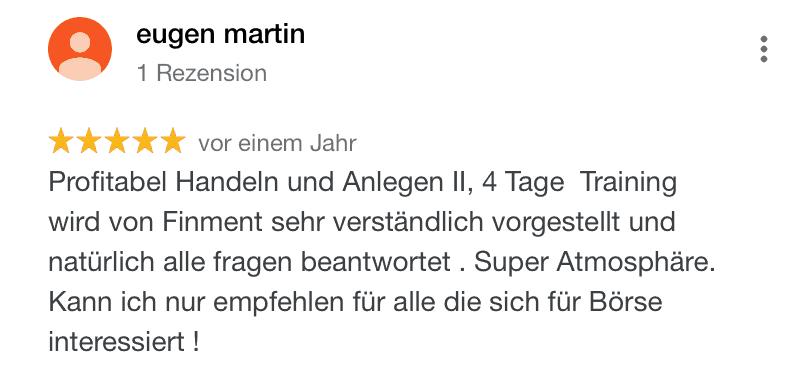 erfahrungen-finment-Rezension - Eugen Martin