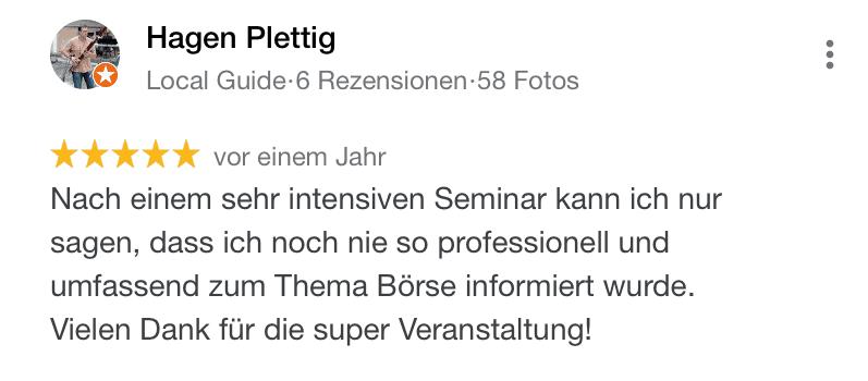 erfahrungen-finment-Rezension - Hagen Plettig
