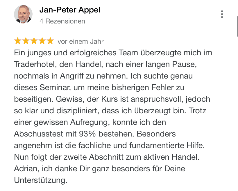 erfahrungen-finment-Rezension - Jan-Peter Appel