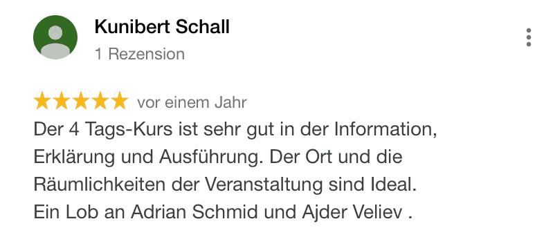 erfahrungen-finment-Rezension - Kunibert Schall