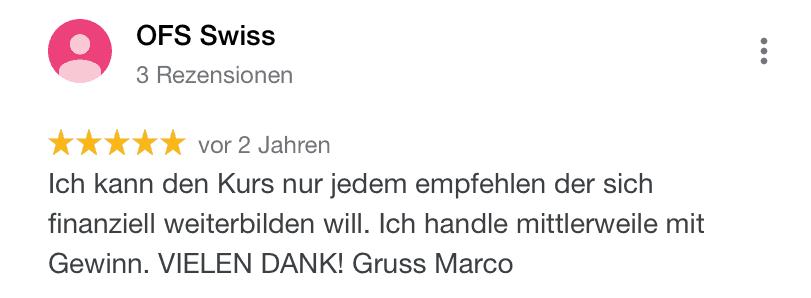 erfahrungen-finment-Rezension - Marco
