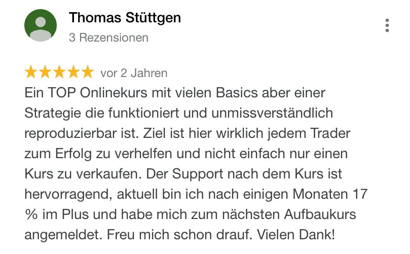 erfahrungen-finment-Rezension - Thomas Stüttgen