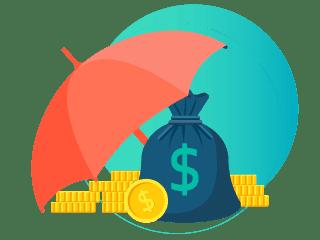 Absicherung mit Derivaten - Schützen Sie Ihr Depot durch Hedging und Absicherungsgeschäfte