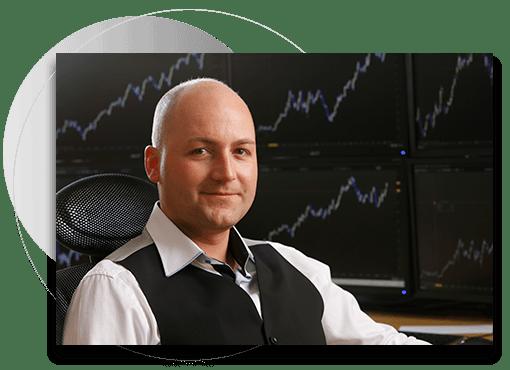 VIP-Betreuung: Unsere Expertise für Ihren finanziellen Erfolg