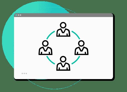Finanzverwaltung des Familienvermögens