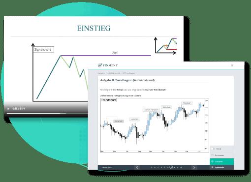 profitabel-fundierte-strategie-und-expertise-510x370