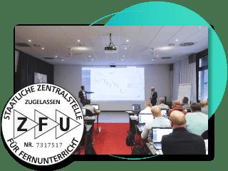 finment-karriere-Fundierte Strategien und Expertise