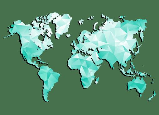 Globale_Wertpapieranalyse-Anlagechancen_fuer_Ihr_Investment_v1.0