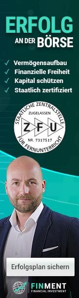 Onlinebörsen Schule auf Vergleichsportal.info