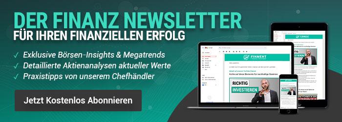 FinMent_Newsletter_Aktien_Boerse_Popup_v1.0