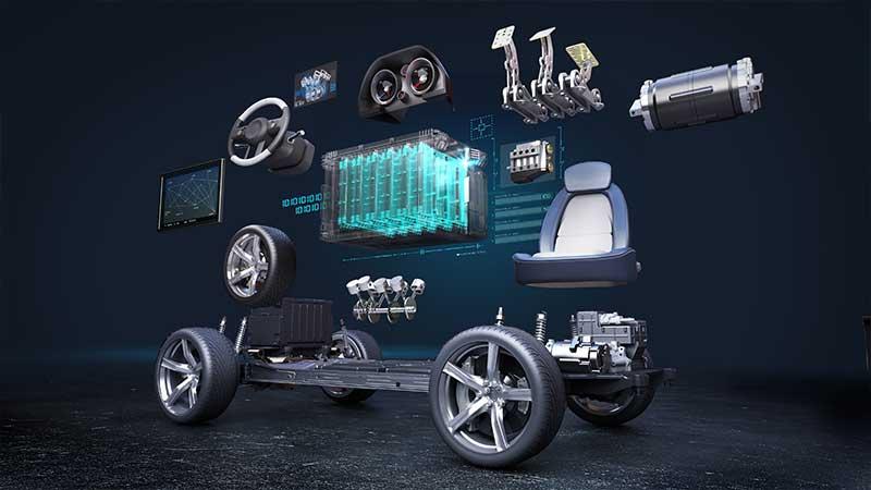 wasserstoff-aktien-vergangenheit-brennstoffzelle-zusammensetzung-auto