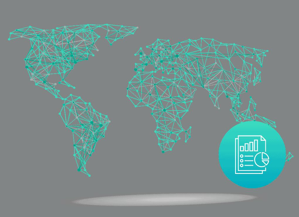 FinMent_weltkarte-globale-anlagechancen