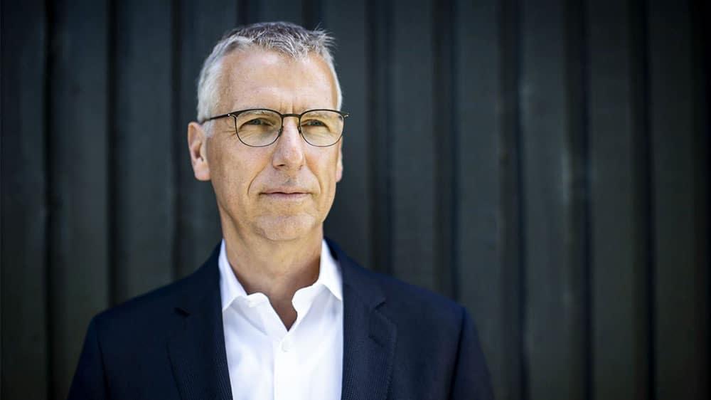 Siemens-Gamesa-Andreas-Nauen---CEO