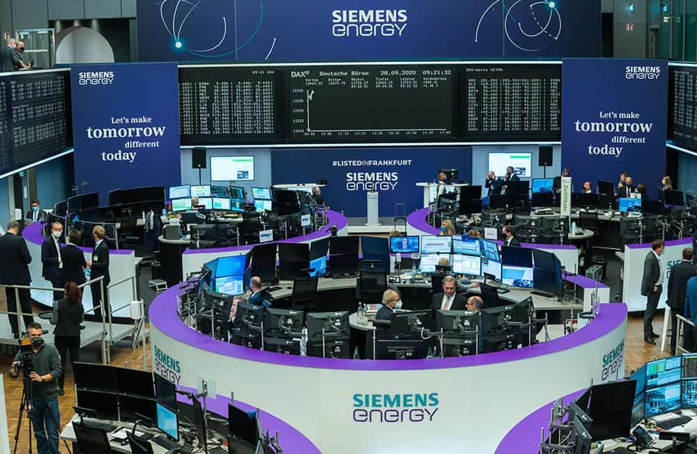 aktie-siemens-energy-listing-frankfurt-02