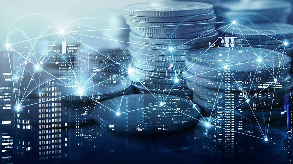 palantir-aktie-prognose-finanzierungsrunden