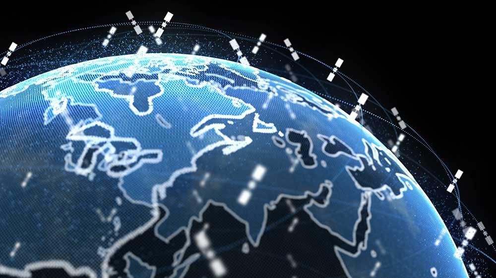 palantir-aktie-prognose-überwachung-netz